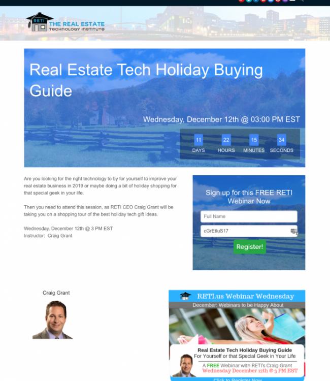 Webinar_Landing_Page_Blue